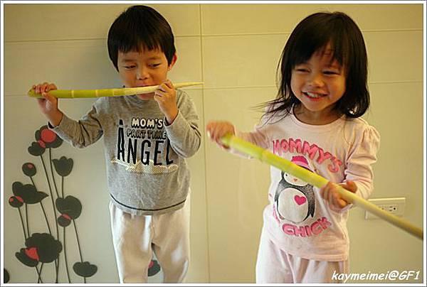 110528福菜竹筍湯 - 25.jpg