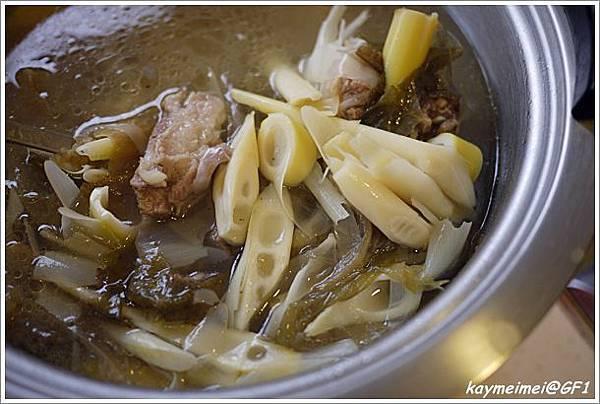 110528福菜竹筍湯 - 29.jpg