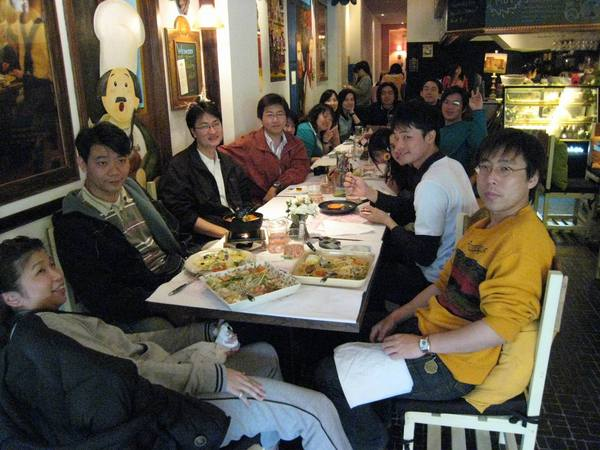 團體照by龍心不大悅的國王1.JPG