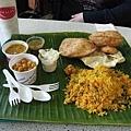 印度速食ㄝ....