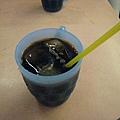 好喝又冰涼的仙草水