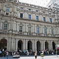 GPO old Building.JPG