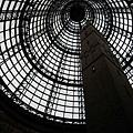 Melbourne Central-可是有百年歷史呢.JPG