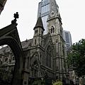 Scots' Church.JPG