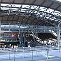 Southern Cross Station-2.JPG