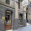 我的書店-1.JPG