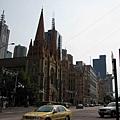 聖保羅大教堂.JPG