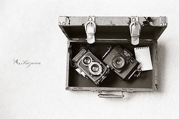f601/ 17mm f3.5 ai