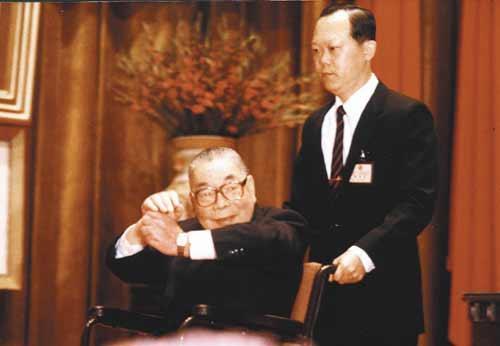 Chiang_Ching-kuo_1987