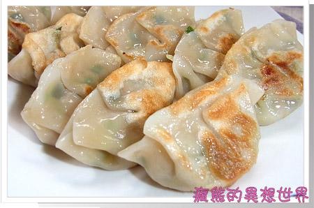鳳琴手工水餃10.jpg