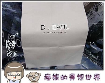 d.earl1