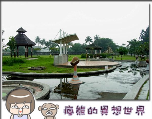 屏東台酒廠4