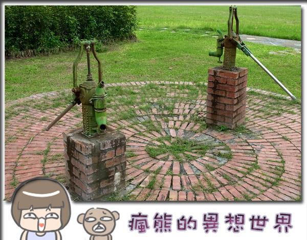 屏東台酒廠5