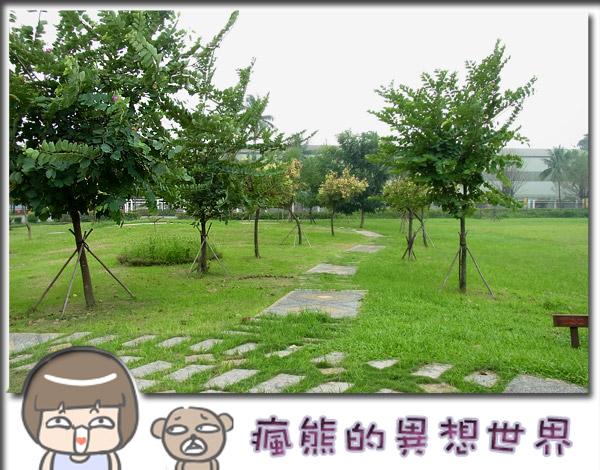 屏東台酒廠8