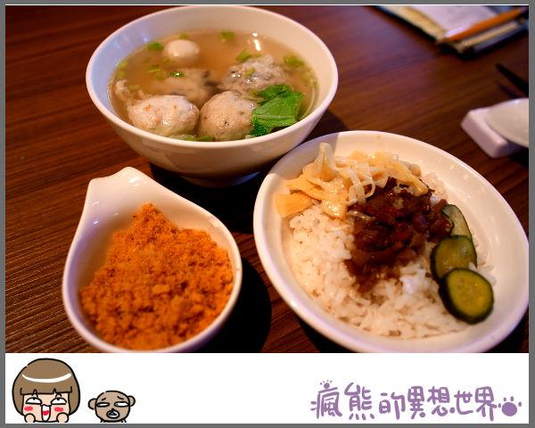魚丸料理3
