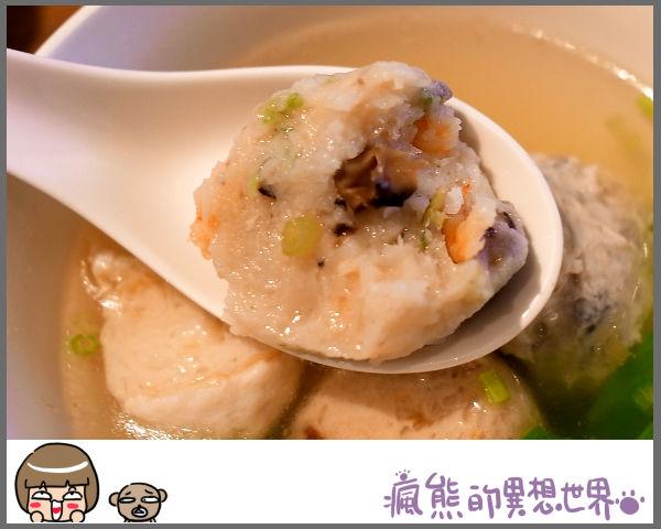 魚丸料理6