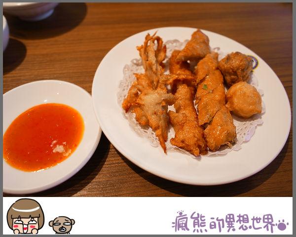 魚丸料理8