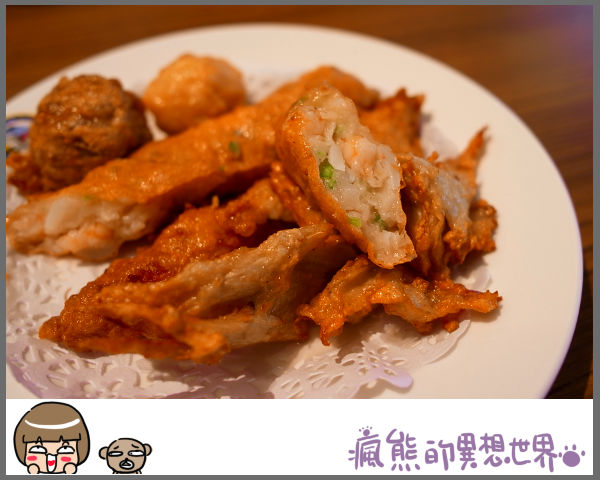 魚丸料理9
