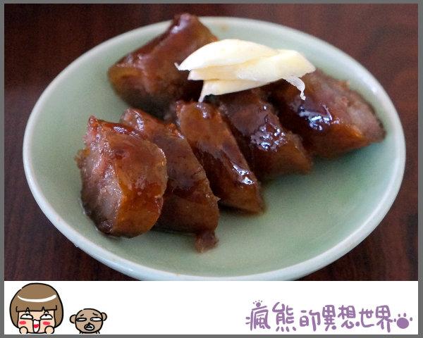 廖家肉燥飯9