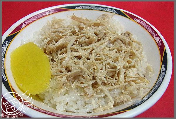 夜市水雞肉飯5