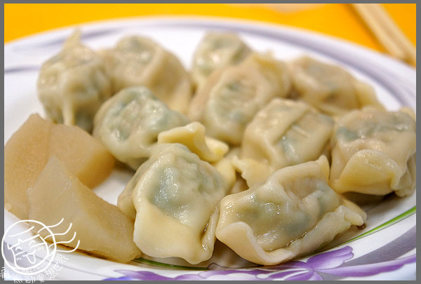 華大麵館7