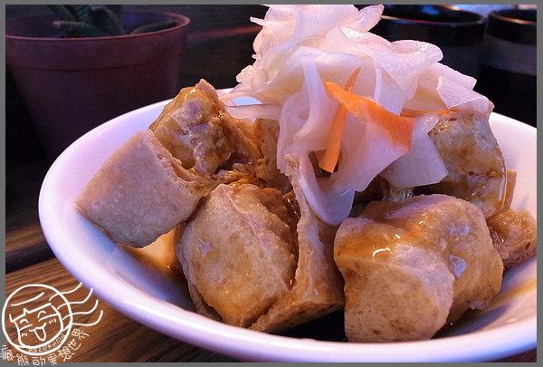 一碗豆腐4