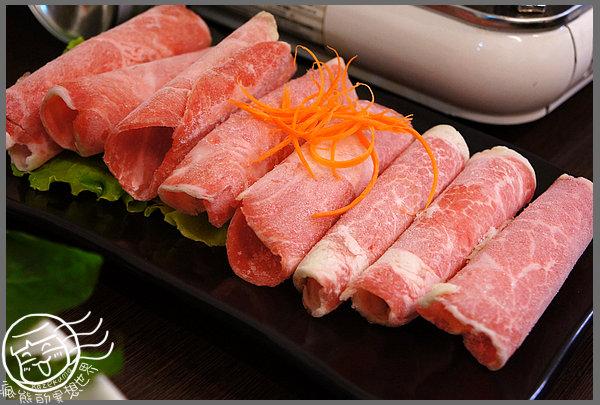 京都鍋物7