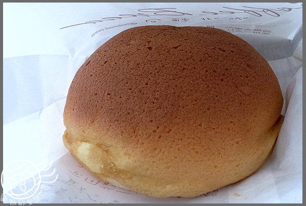 咖啡麵包3