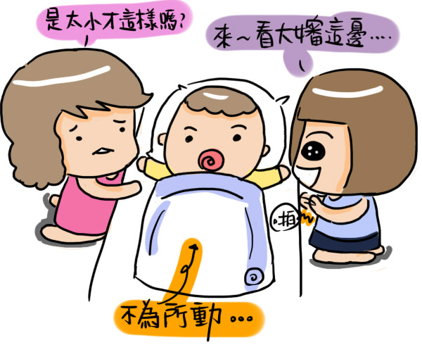 聽力篩檢1