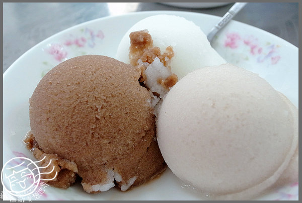 楠都芋冰3