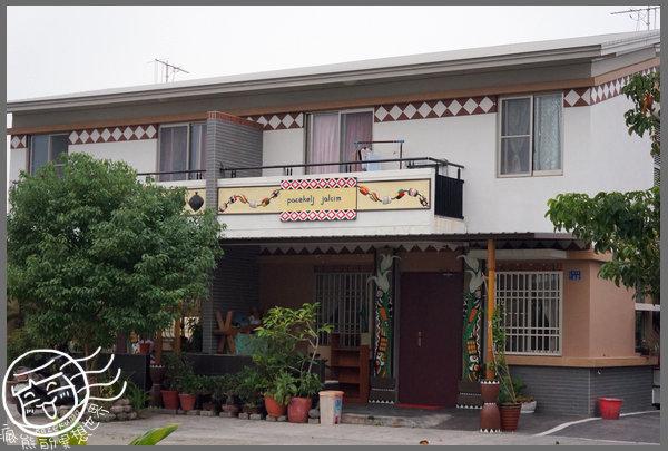百合永久屋4