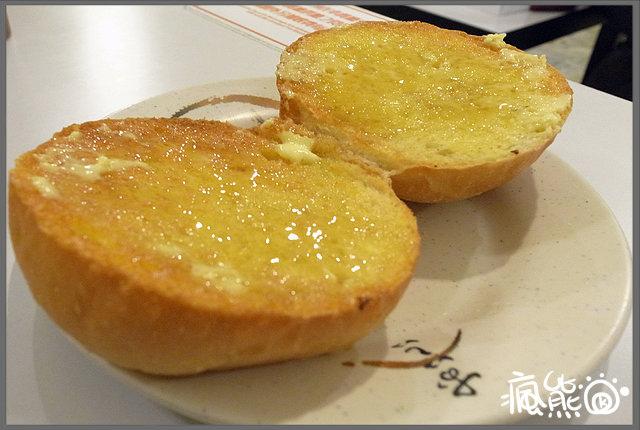 我愛香港茶餐廳11