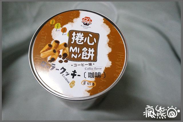 小林煎餅2