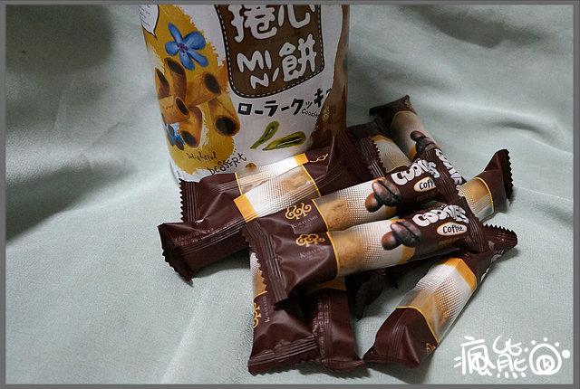 小林煎餅4