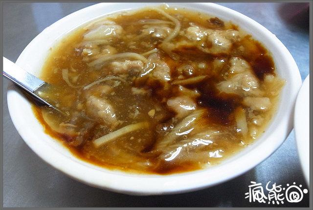 台中肉羹4