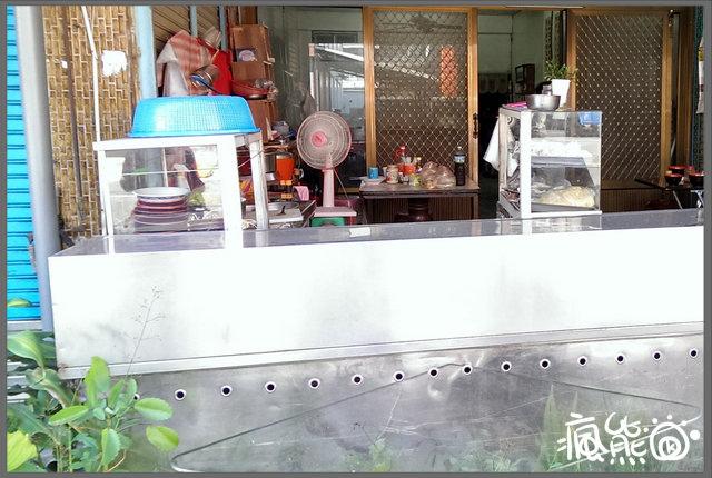 池上麵店1