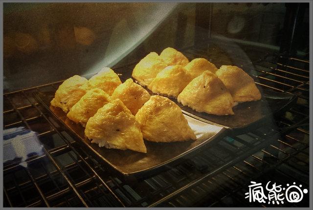 辛酸涼麵3