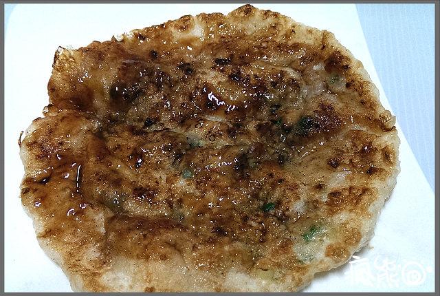 郭記蔥油餅4