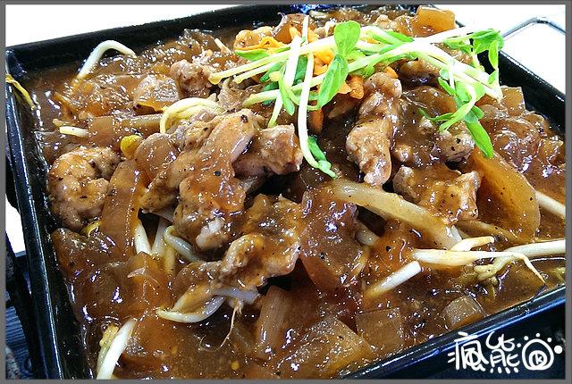 北海道日式料理7