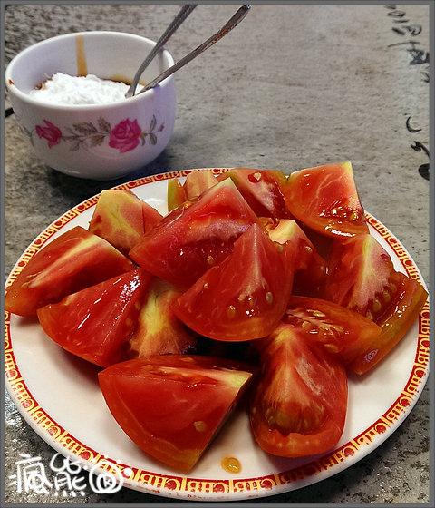 大埔蕃茄4