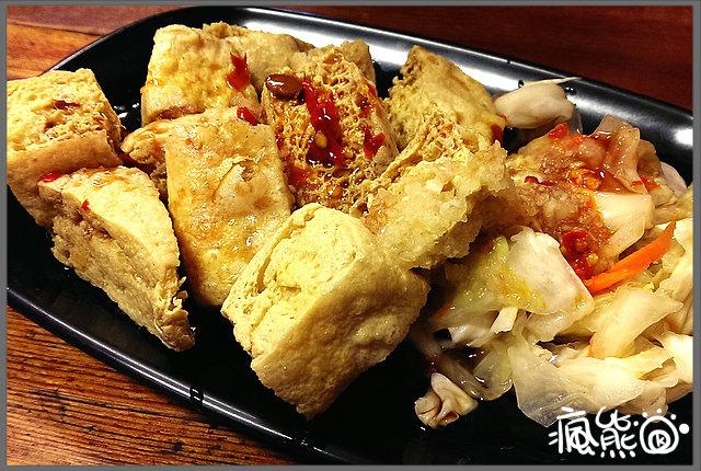 吃香喝辣7