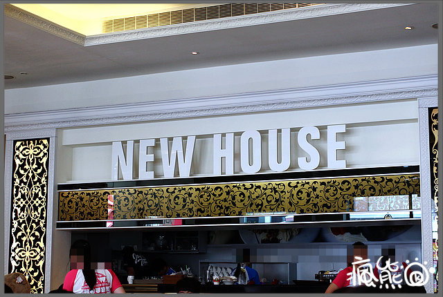 NEWHOUSE19