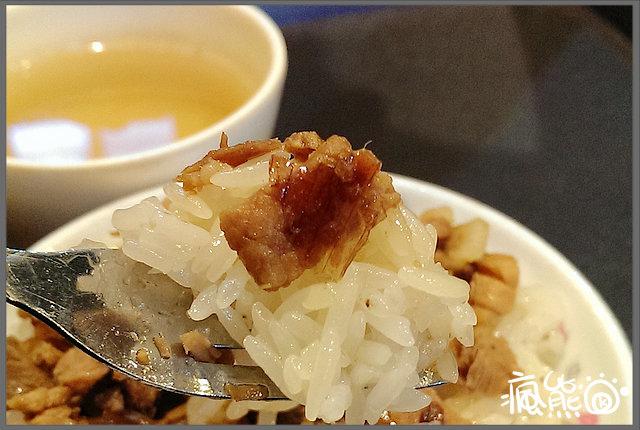 阿岸米糕3