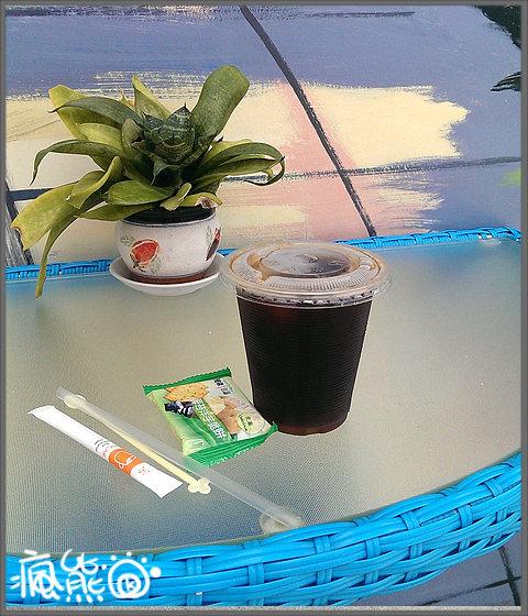 美侖咖啡14