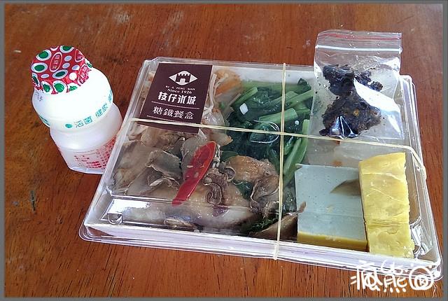 旗山糖鐵餐盒6.jpg