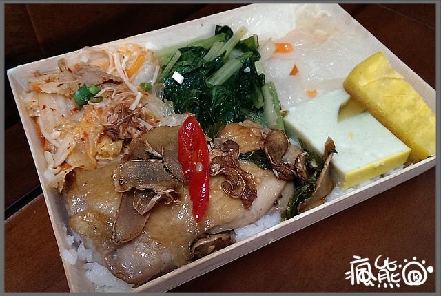 旗山糖鐵餐盒7.jpg