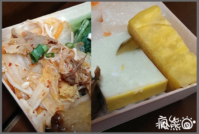 旗山糖鐵餐盒8.jpg