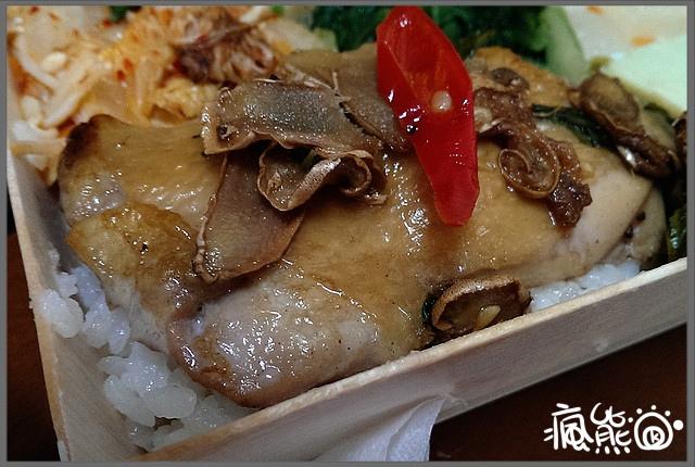 旗山糖鐵餐盒9.jpg