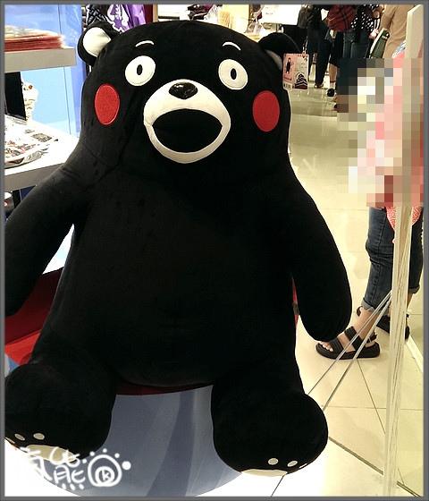 熊本熊2.jpg