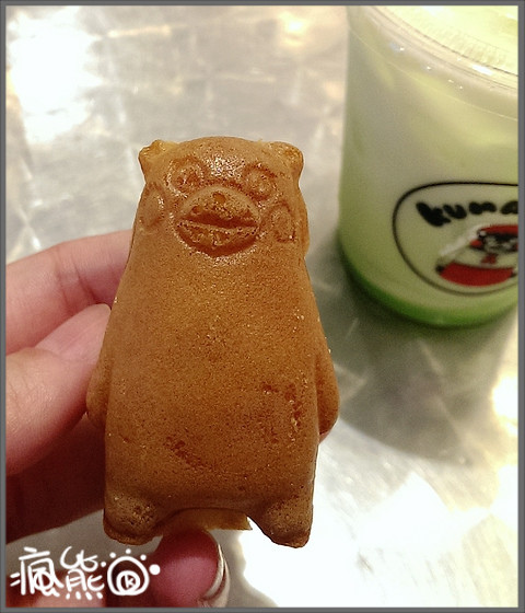 熊本熊6.jpg